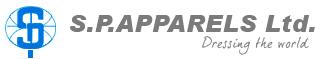 SP Apparel